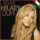 4Ever Hilary Duff