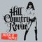 Hill Country Revue - Make A Move
