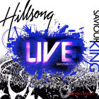 Hillsong - Saviour King Backing Tracks