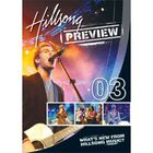 Hillsong - Preview Accoustic 3