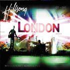 Hillsong - Jesus Is