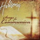Hillsong - Songs For Communion