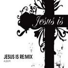Hillsong - Jesus Is Re:mix