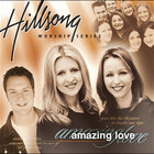 Hillsong - Amazing love