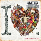 Hillsong United - With Hearts As One CD1