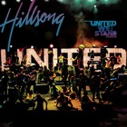 Hillsong United - United We Stand