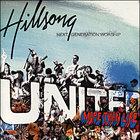 Hillsong United - More Than Life