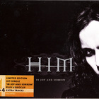HIM - In Joy And Sorrow (CDS)