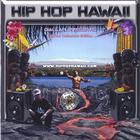 HipHopHawaii.com Volume 01