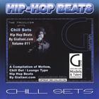 Hip Hop Beats By Giallani.com Volume 11