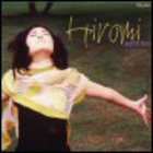 Hiromi - Another Mind
