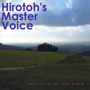 Hmv Hirotoh's Master Voice