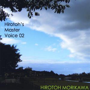 Hmv2 Hirotoh's Master Voice 2