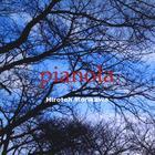 Hirotoh Morikawa - Pianola