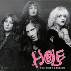 Hole - The First Session (EP)