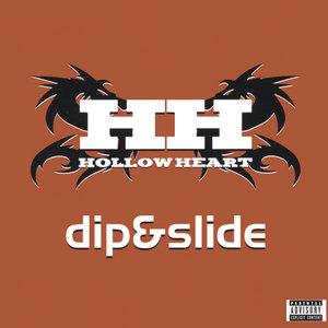 Dip & Slide