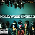 Hollywood Undead - Swan Song
