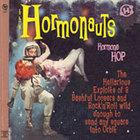 Hormone Hop