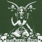Black Metal Jesus