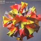 Hot Chip - Hold On / Touch Too Much (CDM)