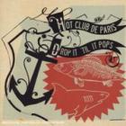 Drop It Til It Pops (2 CD) CD1