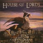 House Of Lords - Demons Down (Vinyl)