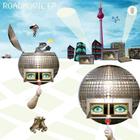 Roadmovie EP   (AYCB005)-WEB