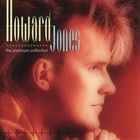 Howard Jones - The Platinum Collection