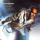 Howard Jones - Perform '00