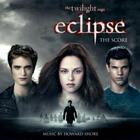 Howard Shore - The Twilight Saga Eclipse
