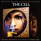 Howard Shore - The Cell