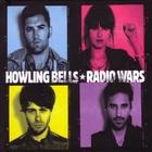 Radio Wars CD2