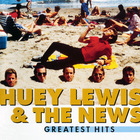 Huey Lewis & The News - Greatest Hits & Videos