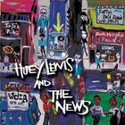 Huey Lewis & The News - Soulsville