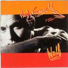 Hugh Cornwell - Wolf