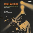 African Breeze: 80's Masekela