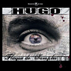 Hugo - Flaque De Samples