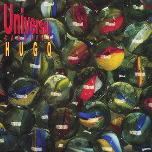 Universal Carnival