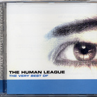 The Human League - The Very Best Of