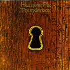 Humble Pie - Thunderbox
