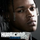 Hurricane Chris - 51/50 Ratchet