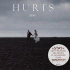 Stay (MCD)