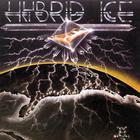 Hybrid Ice
