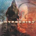 Hypocrisy - Catch 22