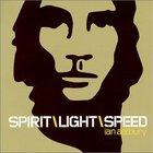 Spirit Light Speed