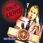 Idiot Light