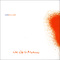Ian Gillan - One Eye To Morocco