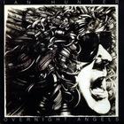 Ian Hunter - Overnight Angels (Vinyl)