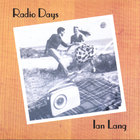 Ian Lang - Radio Days
