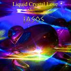 Liquid Crystal Love